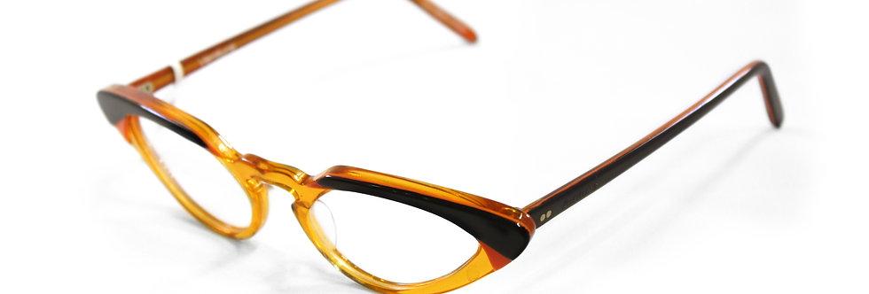 Óculos de Grau Cartan 0263 - Cartan Óptica