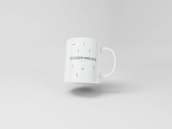 Brand Identity Design House London