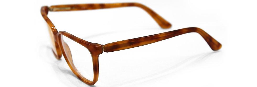 Óculos de Grau Oxydo 545 - Cartan Óptica