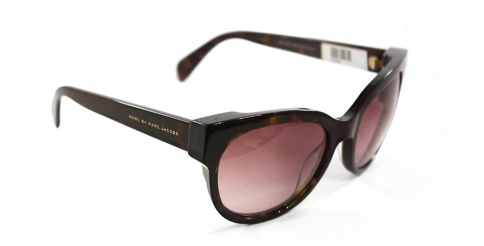 Óculos de Sol Marc Jacobs 486/S - Cartan Óptica
