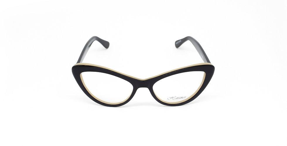 Óculos de Grau Havanas 2227