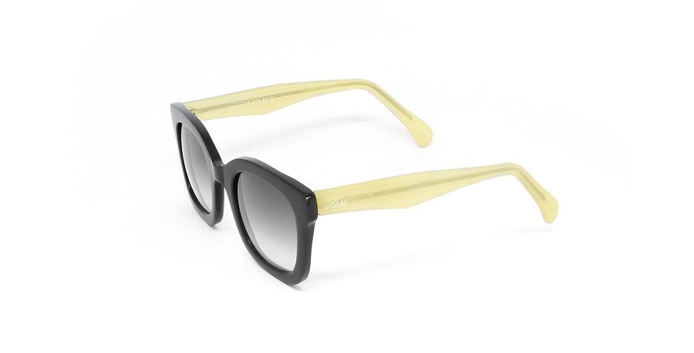 Óculos de Sol Hess 716