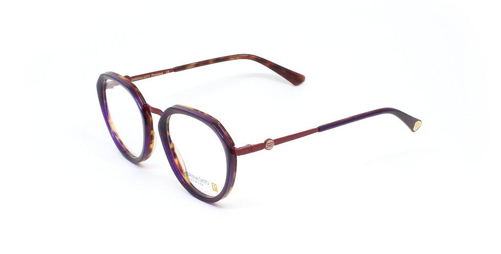 Óculos de Grau Sabrina Sato 8003