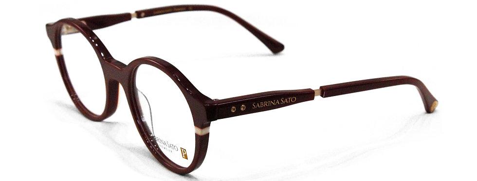 Óculos de Grau Sabrina Sato 480 - Cartan Óptica