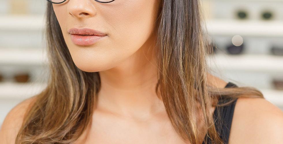 Óculos de Grau Vanni 4189