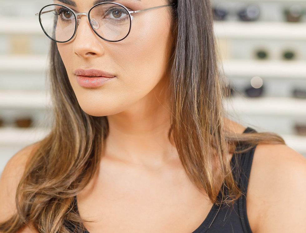 Óculos de Grau Dutz DZ715