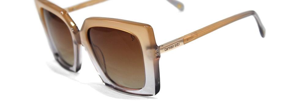 Óculos de Sol Carmen Vitti 69