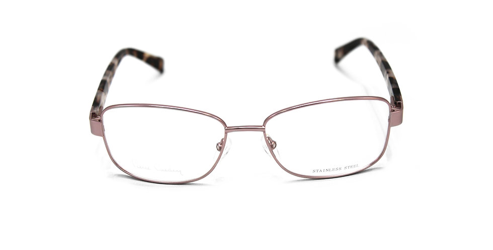 Óculos de Grau Pierre Cardin 8821