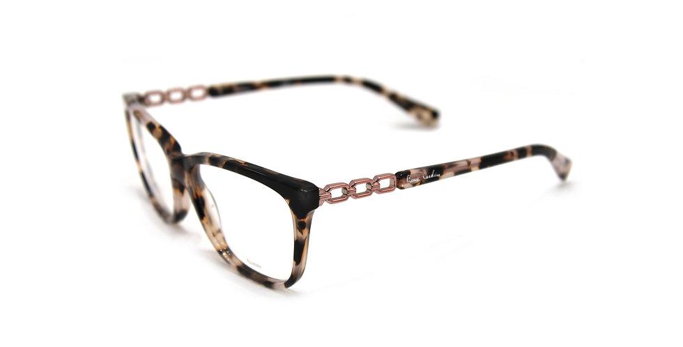Óculos de Grau Pierre Cardin 8419