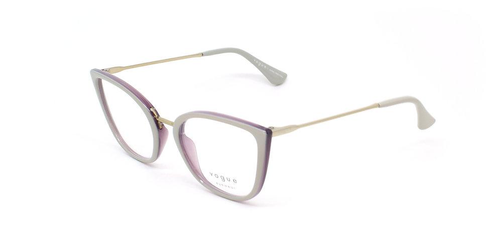Óculos de Grau Vogue 5299