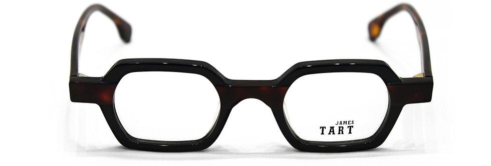 Óculos de Grau Cartan JAMES TART 207 B