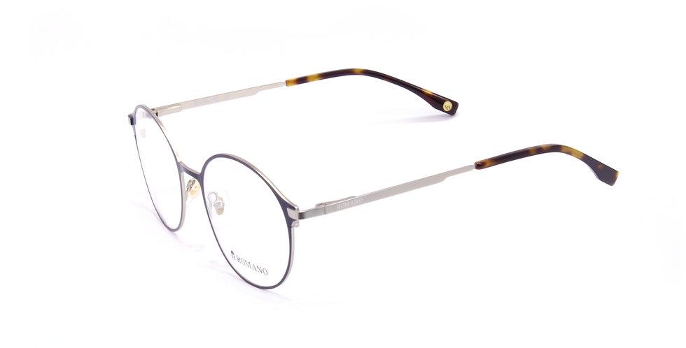 Óculos de Grau Cartan RO1081