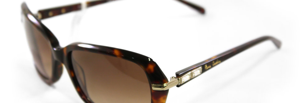 Óculos de Sol Pierre Cardin 8423/S - Cartan Óptica