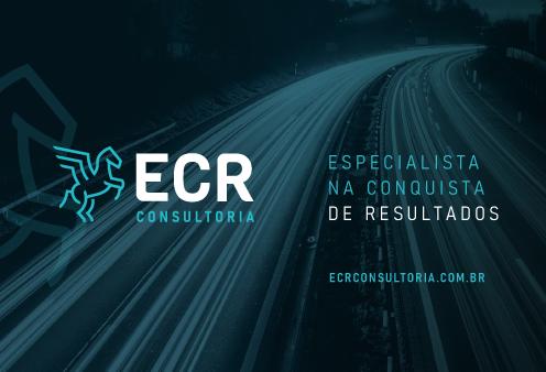 ECR Consultoria