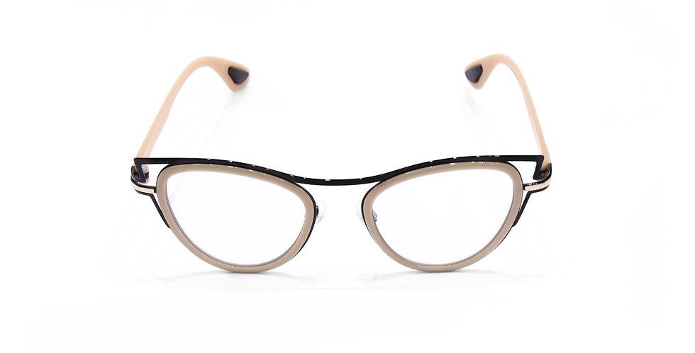 Óculos de Grau AirDP IBIZA
