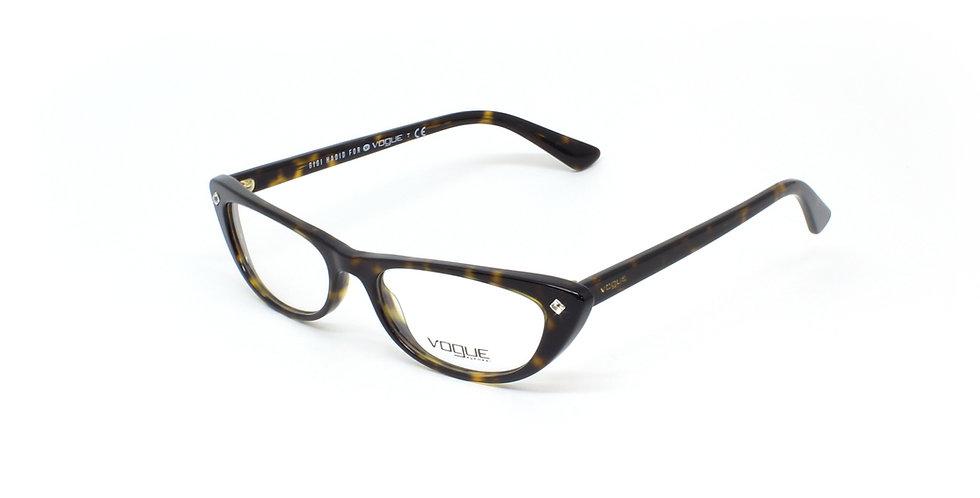 Óculos de Grau Vogue 5236