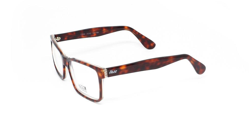 Óculos de Grau Hess 1312