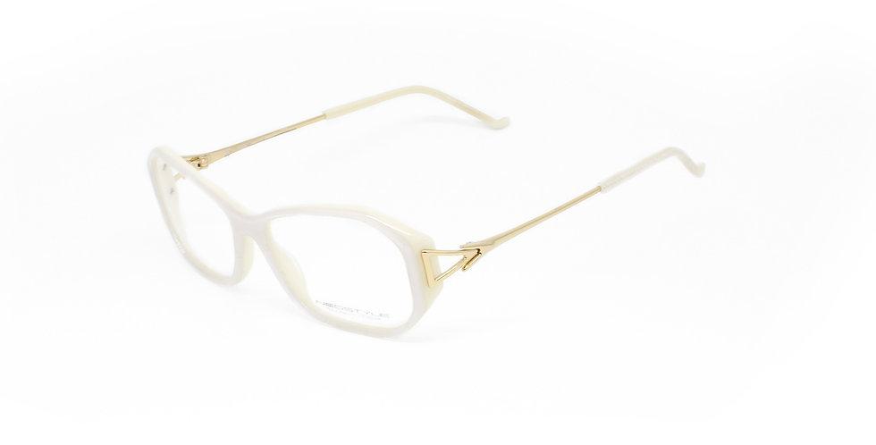 Óculos de Grau Neostyle OFFICE 745