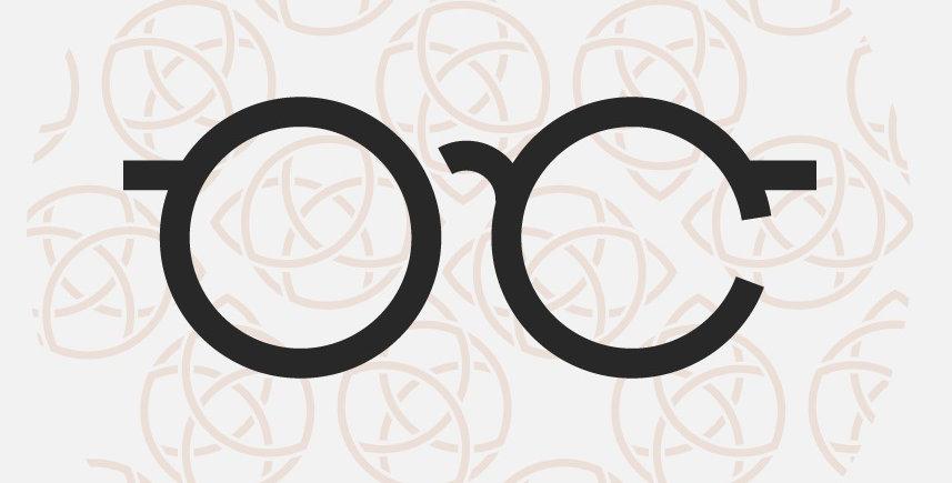 Óculos - Venda Online