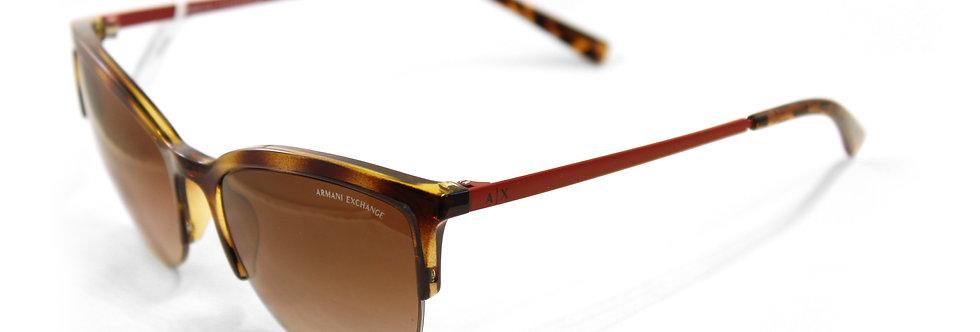 Óculos de Sol Armani Exchange AX4083S