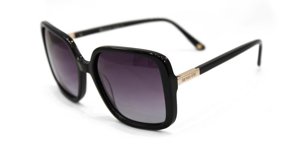 Óculos de Sol Carmen Vitti 70 - Cartan Óptica