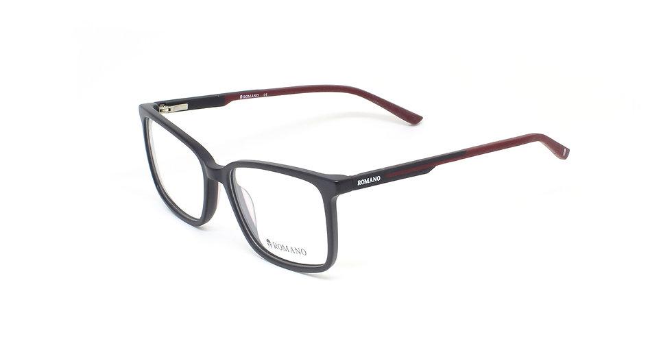Óculos de Grau Cartan RO1051