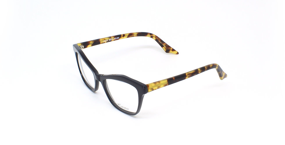 Óculos de Grau Havanas 2223