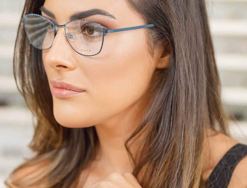 Óculos de Grau Dutz DZ752