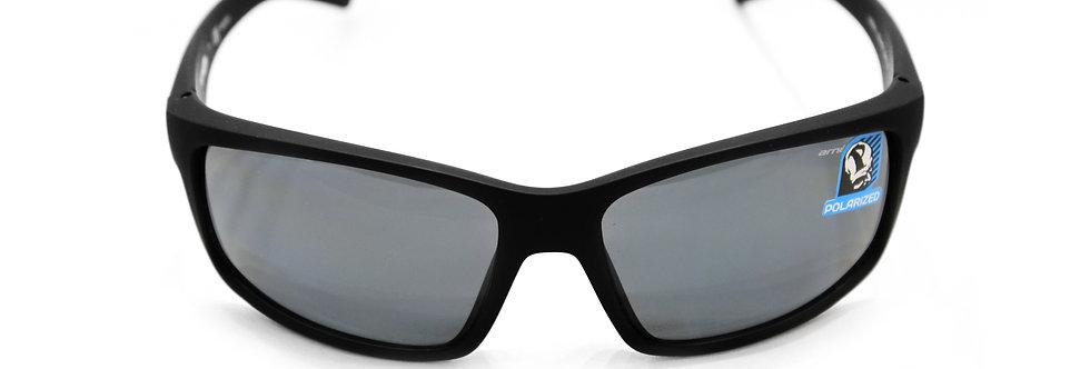 Óculos de Sol Arnette FASTBALL 4202 - Cartan Óptica