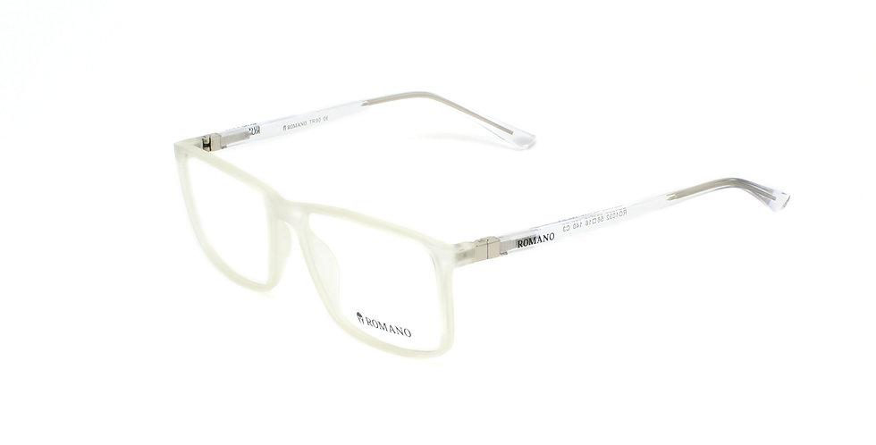 Óculos de Grau Cartan RO1032