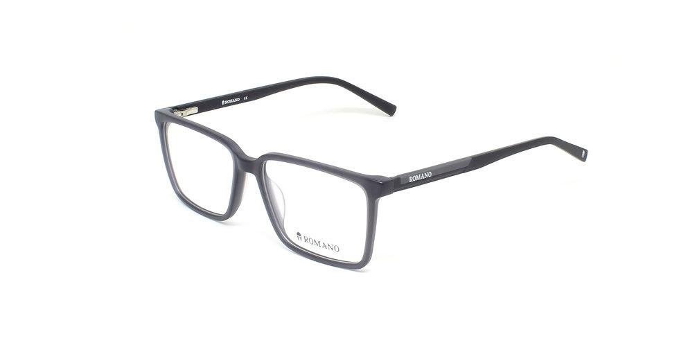Óculos de Grau Cartan RO1086