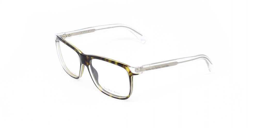 Óculos de Grau Marc Jacobs MM615