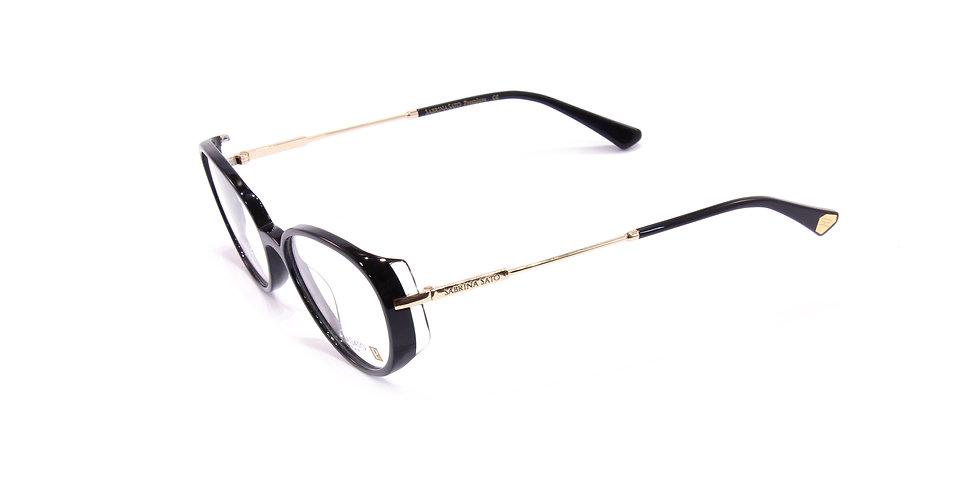 Óculos de Grau Sabrina Sato 8004