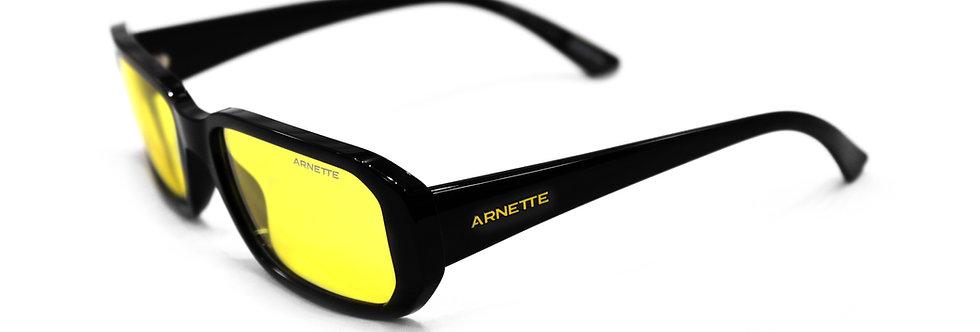 Óculos de Sol Arnette POST MALONE 4265 - Cartan Óptica