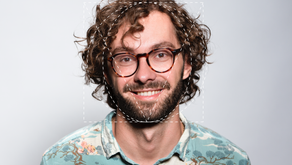 Qual o óculos de grau ideal para meu formato de rosto?