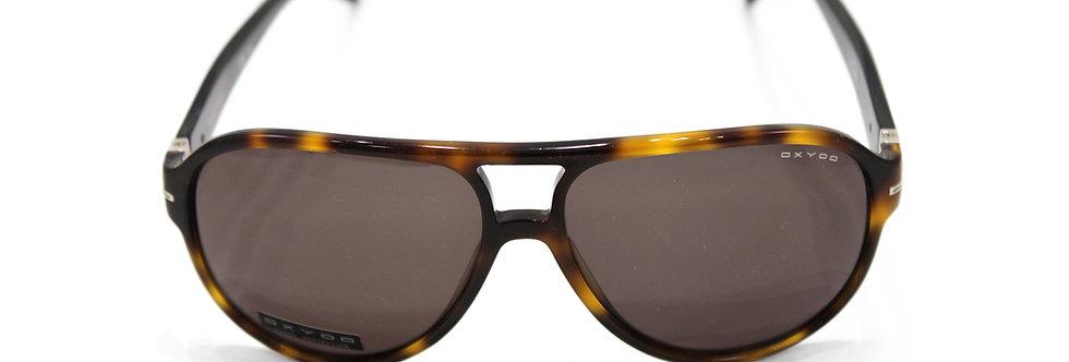 Óculos de Sol Oxydo SUM - Cartan Óptica
