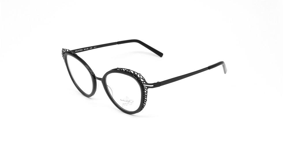 Óculos de Grau Four Seasons GALATHEA