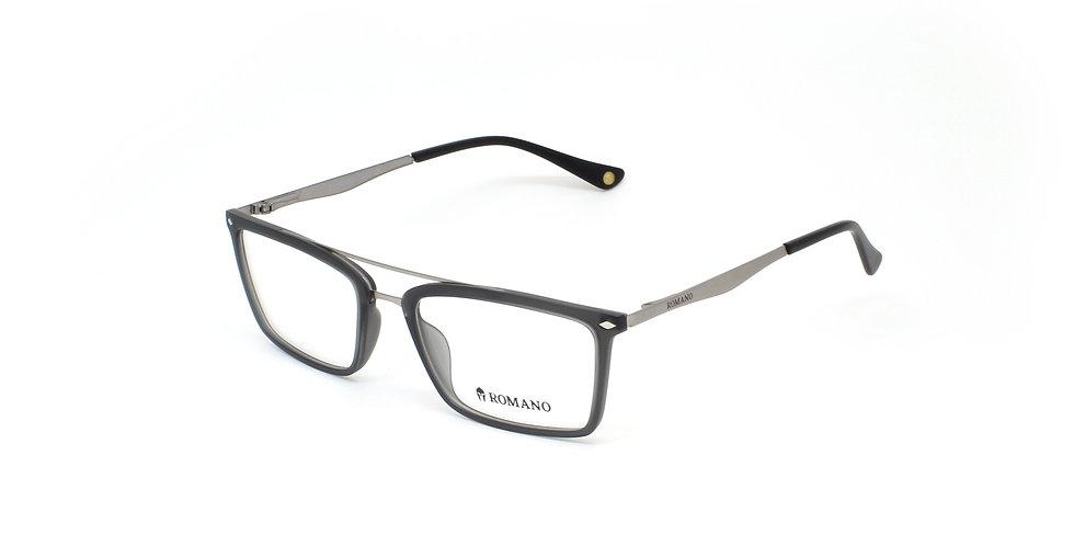 Óculos de Grau Cartan RO1012