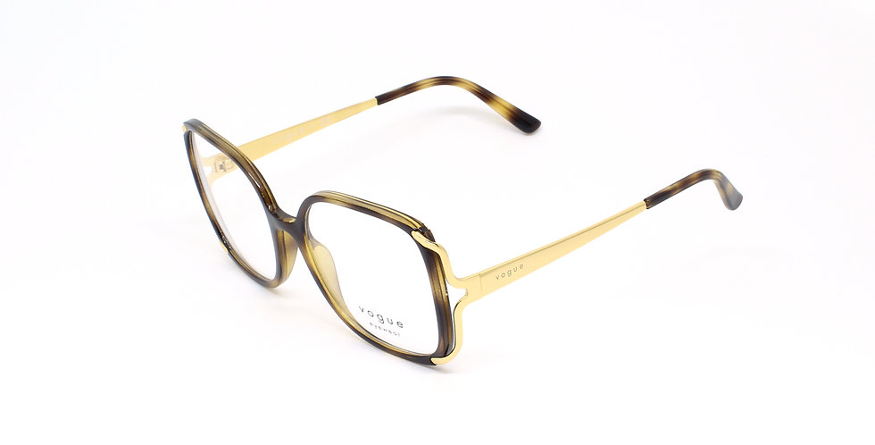 Óculos de Grau Vogue 5362