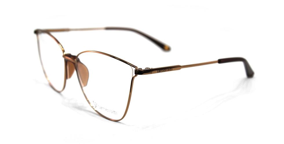 Óculos de Grau Carmen Vitti 67