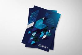 Teltex Tecnologia
