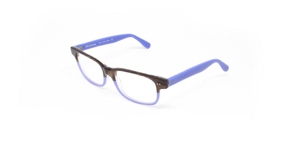 Óculos de Grau Okki GEORGE