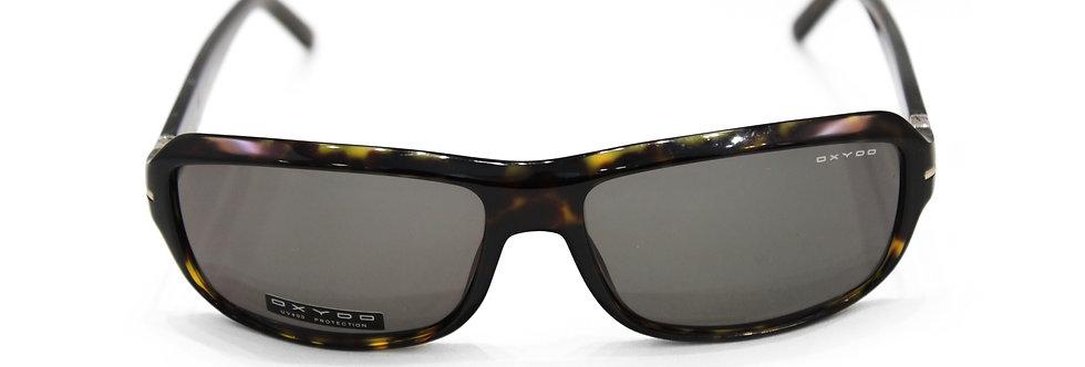 Óculos de Sol Oxydo GRAVIS - Cartan Óptica