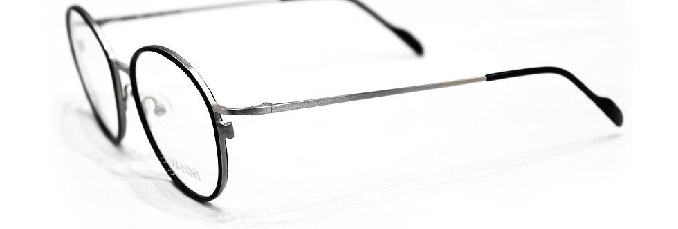 Óculos de Grau Vanni 4189 - Cartan Óptica