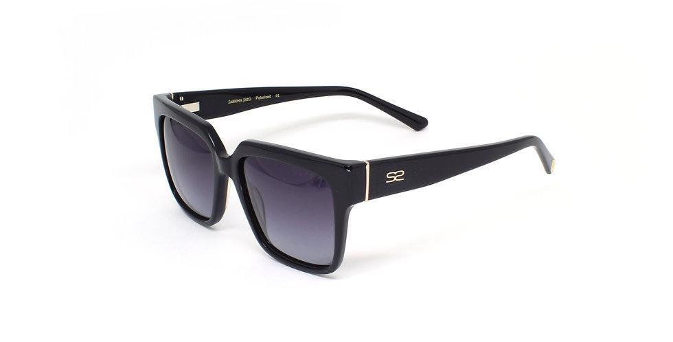 Óculos de Sol Sabrina Sato SS501