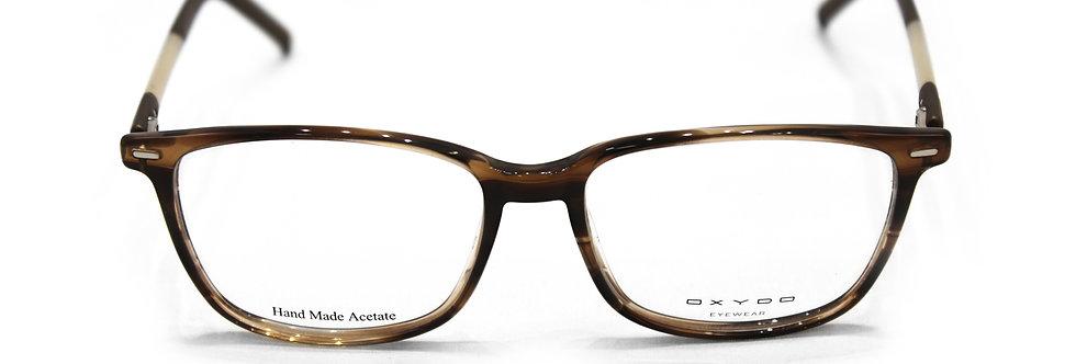 Óculos de Grau Oxydo 519 - Cartan Óptica