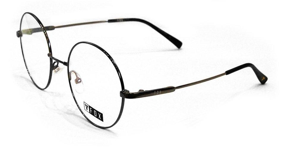 Óculos de Grau Fox 9019 - Cartan Óptica