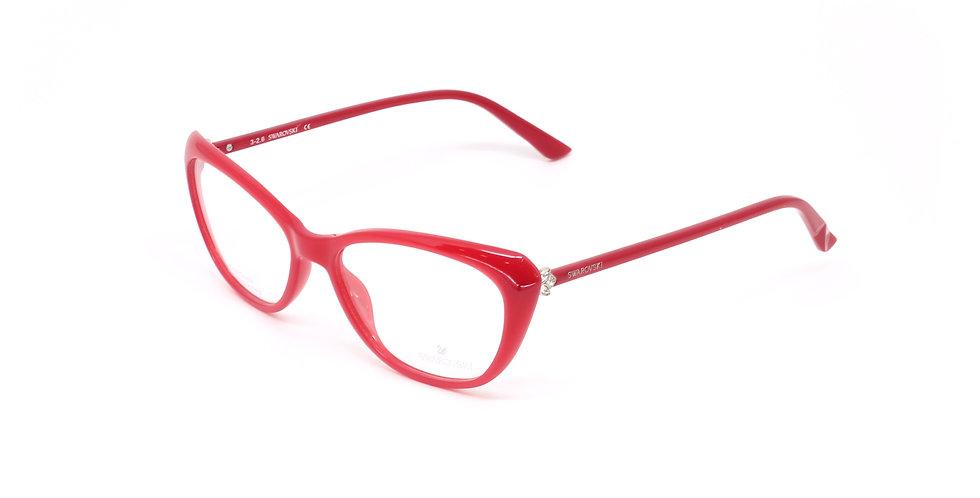 Óculos de Grau SWAROVSKI GORGEOUS 5172