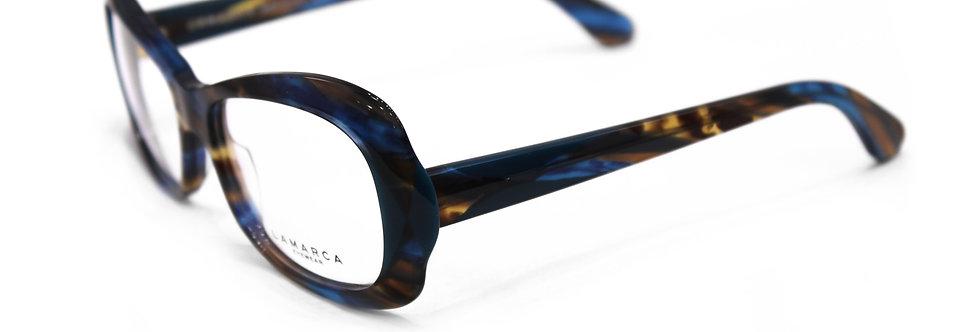Óculos de Grau Lamarca Fusione 04