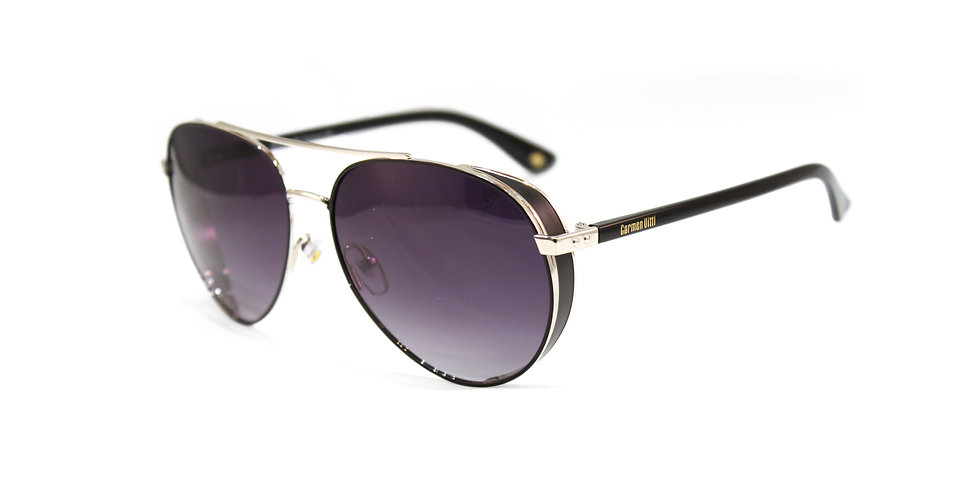 Óculos de Sol Carmen Vitti 7013 - Cartan Óptica